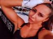 Ангелина Семёнова вызвала на бой Ольгу Бузову