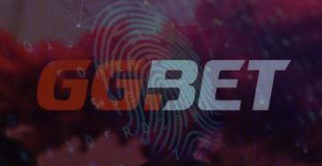 Личный кабинет БК GGBet