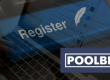 Регистрация в БК PoolBet