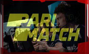 Team Spirit против Fnatic - Аналитика от БК Париматч