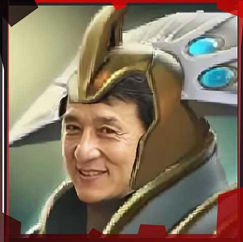 Самые недооценённые герои DOTA 2