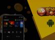 Скачать мобильное приложение Бинго Бум на Android