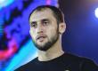 Александр Доскальчук дисквалифицирован за допинг