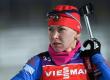 Екатерина Глазырина выиграла спринт на летнем Чемпионате России