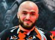 """Магомед Исмаилов: """"В UFC придётся начинать всё заново"""""""