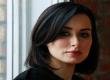 Тина Канделаки прокомментировала возвращение Евгении Медведевой