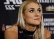 Боец UFC Яна Куницкая заразилась коронавирусом