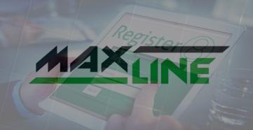 Регистрация в БК Maxline