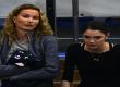 Евгения Медведева возвращается в группу Этери Тутберидзе