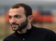 """Андрей Талалаев: """"Мелкадзе вскоре станет ещё сильнее!"""""""