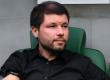 Удаление Мурада Мусаева будет рассмотрено на КДК РФС