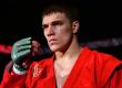 Вадим Немков назвал лучших бойцов в истории смешанных единоборств