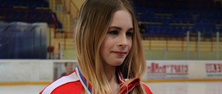 Дарья Паненкова объявила о завершении карьеры
