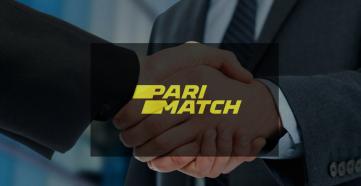 Партнёрская программа БК Париматч