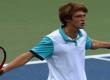 Андрей Рублёв вышел в полуфинал турнира в Гамбурге