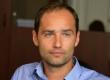 Возбуждено уголовное дело против Романа Широкова