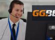 Техническая поддержка БК GGBet