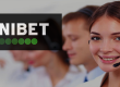 Техническая поддержка БК Unibet