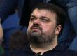 """Василий Уткин: """"Еврокубки здорово отрезвляют клубы РПЛ!"""""""