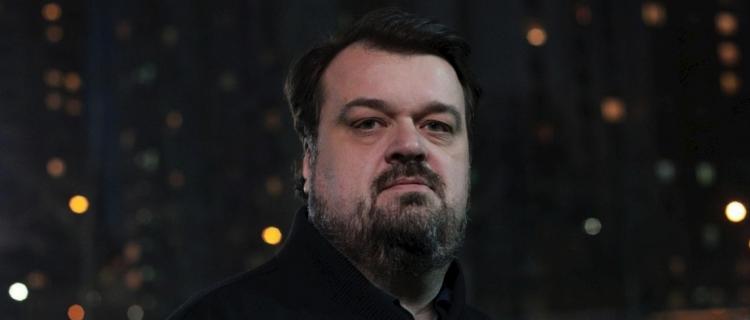 Василий Уткин высказал своё мнение о конфликте Соболева и Дзюбы