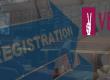 Регистрация в БК VBET