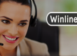 Техническая поддержка БК Winline