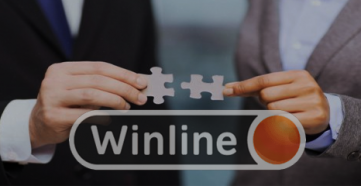 Партнёрская программа БК Winline