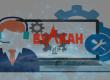 Техническая поддержка БК Вулканбет