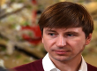 """Алексей Ягудин: """"Не думаю, что Орсер испортил Медведеву"""""""