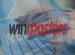Регистрация в БК Winmasters