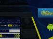 Скачать приложение БК William Hill на Android