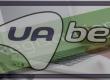 Регистрация в БК UAbet