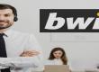 Техническая поддержка БК Bwin