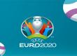 Россия может лишиться права на проведение Евро-2020