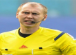 Российская бригада арбитров рассудит матч Лиги Европы