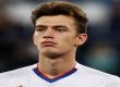 Вадим Карпов пропустит матч с «Динамо» из Загреба