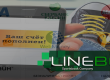 Пополнение счёта в БК LineBet