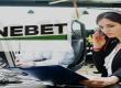 Техническая поддержка БК LineBet
