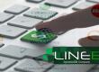 Вывод средств в БК LineBet