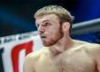 Магомед Магомедов подписал контракт с Bellator