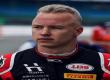 Никита Мазепин со следующего сезона перейдёт в Формулу-1