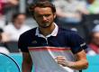 АТР представила обновлённый рейтинг лучших теннисистов