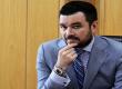 """Ростислав Мурзагулов: """"Уход Газизова повлиял на Уфу!"""""""