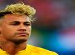 Неймар обогнал Роналдо по голам за сборную Бразилию