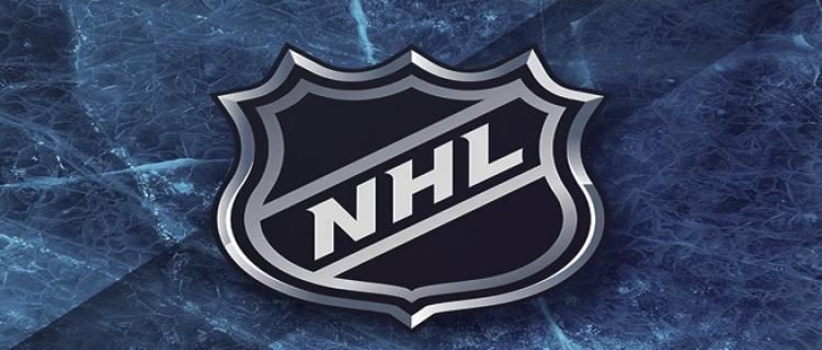 Начало нового сезона НХЛ перенесено на месяц