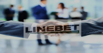Партнёрская программа БК LineBet
