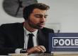 Техническая поддержка БК PoolBet