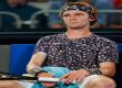 Андрей Рублёв впервые попал в топ-10 теннисистов мира