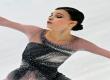 """Анна Щербакова: """"Очень надеюсь, что будут главные старты"""""""
