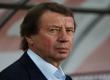 Юрий Сёмин оценил перспективы команд РПЛ в Лиге Чемпионов